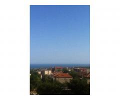 Недвижимость в Болгарии - Image 2