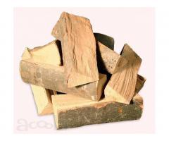 Дрова колотые для хольц каминов - Image 4