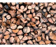 Дрова колотые для хольц каминов - Image 7