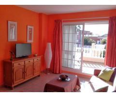 Apartment in Tenerife for rent - Image 1