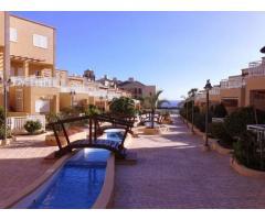 Apartment in Tenerife for rent - Image 3