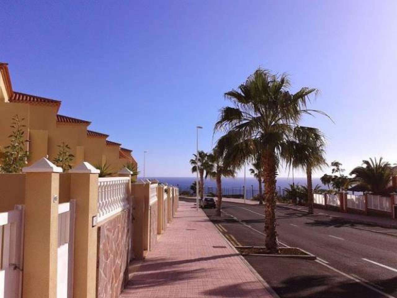 Apartment in Tenerife for rent - 5