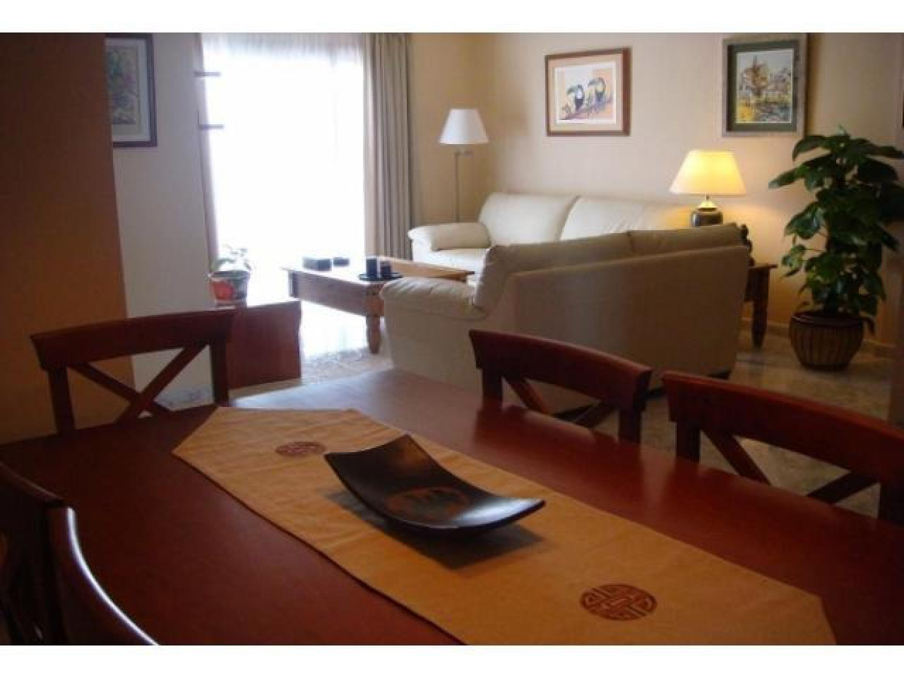 Real estate in Tenerife for sale » #127 - 2