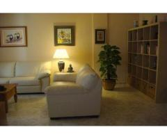 Real estate in Tenerife for sale » #127 - Image 3