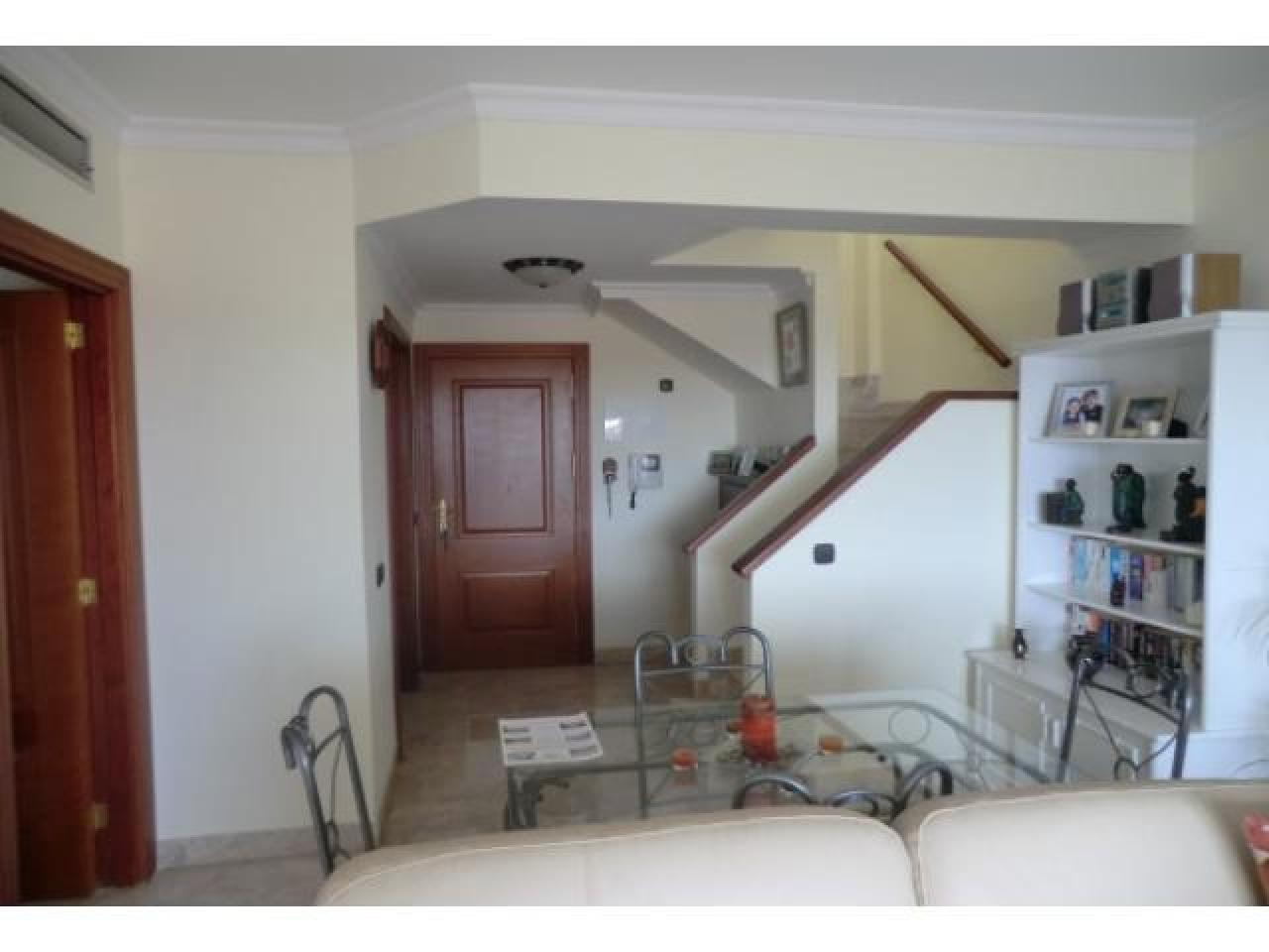 Real estate in Tenerife for sale » #250 - 1