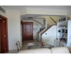 Real estate in Tenerife for sale » #250 - Image 1