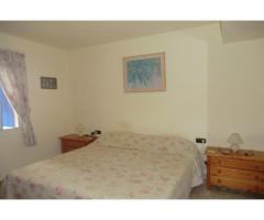 Real estate in Tenerife for sale » #250 - Image 2