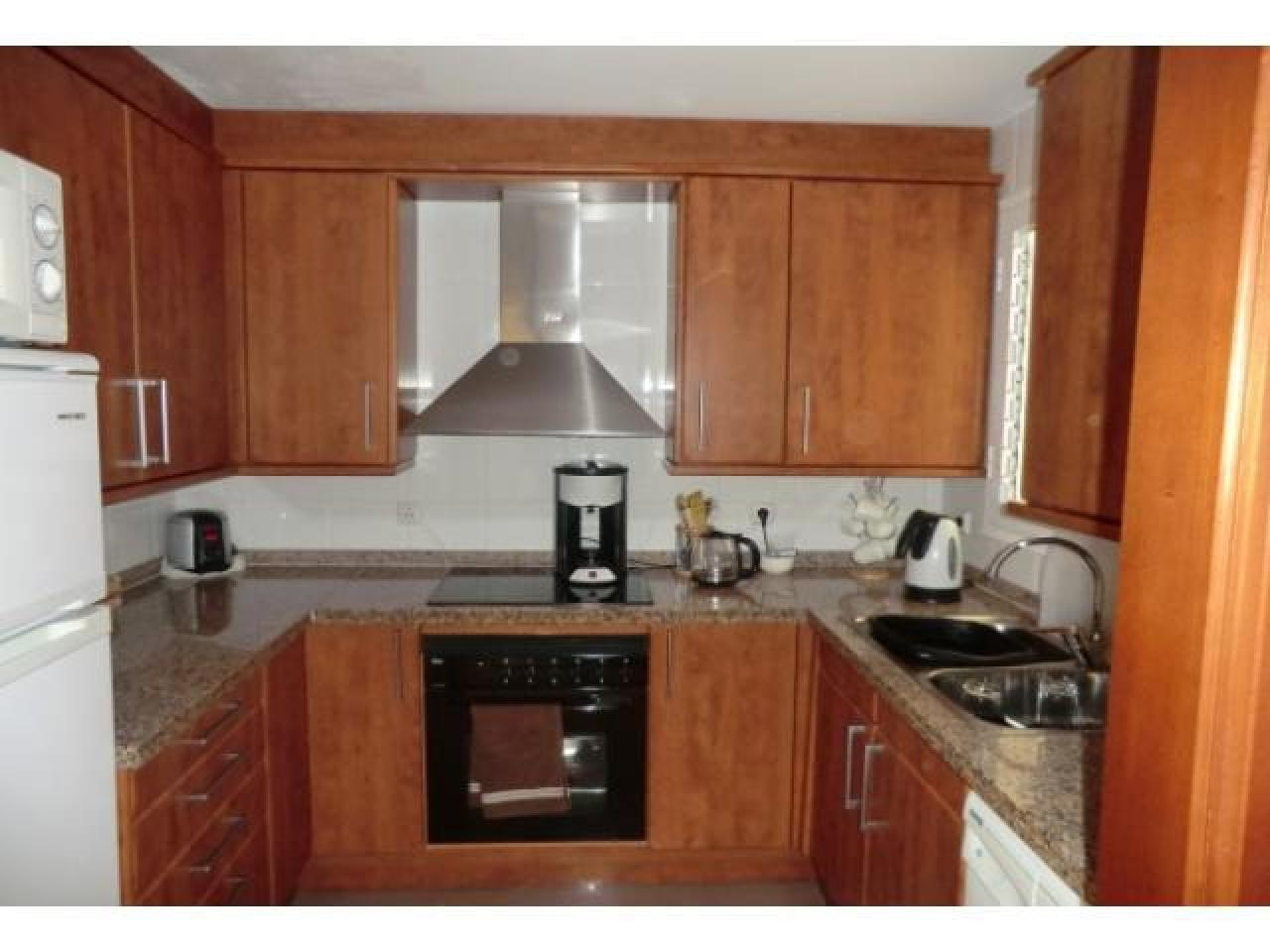 Real estate in Tenerife for sale » #250 - 3