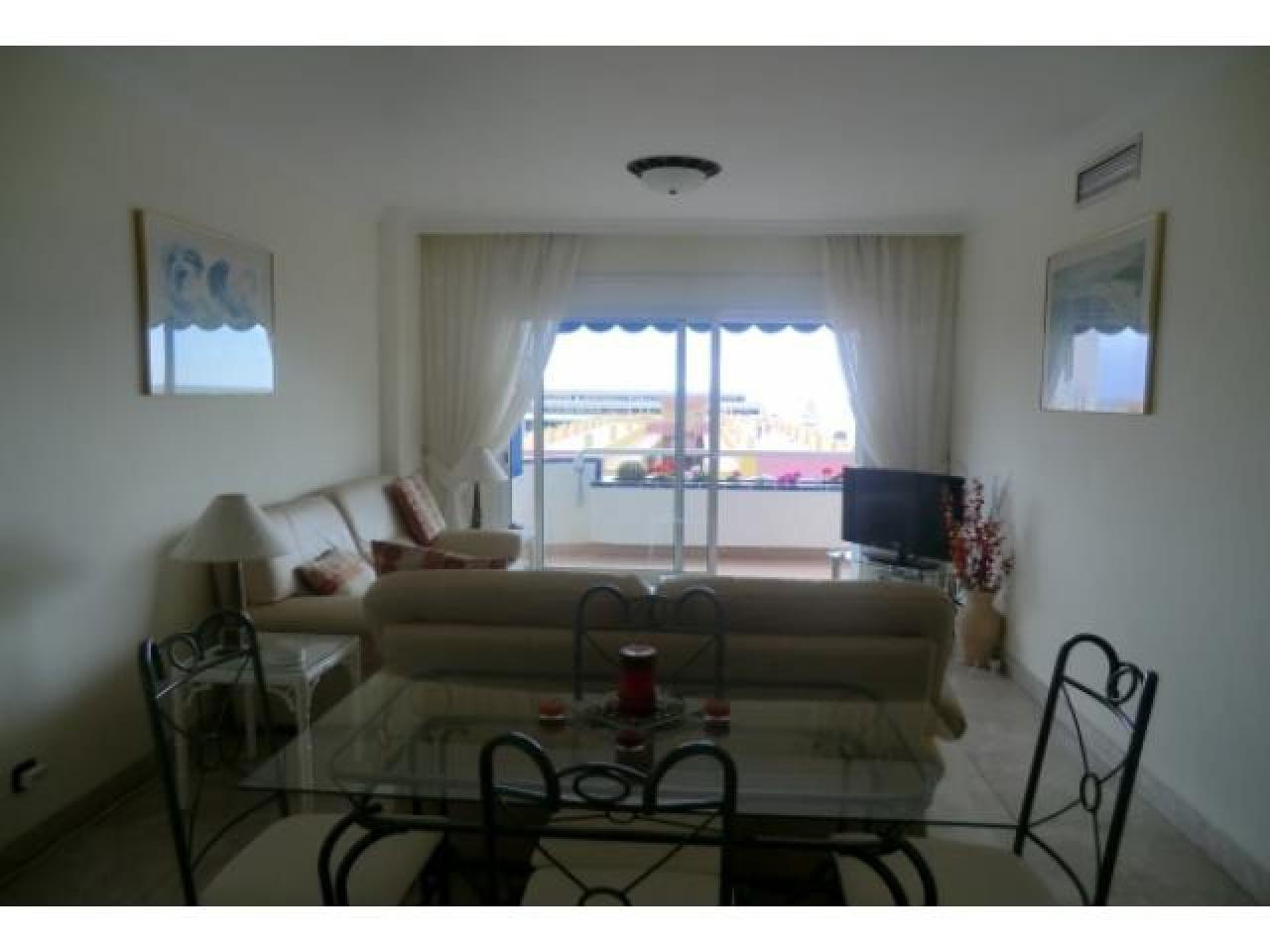Real estate in Tenerife for sale » #250 - 4