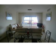 Real estate in Tenerife for sale » #250 - Image 4