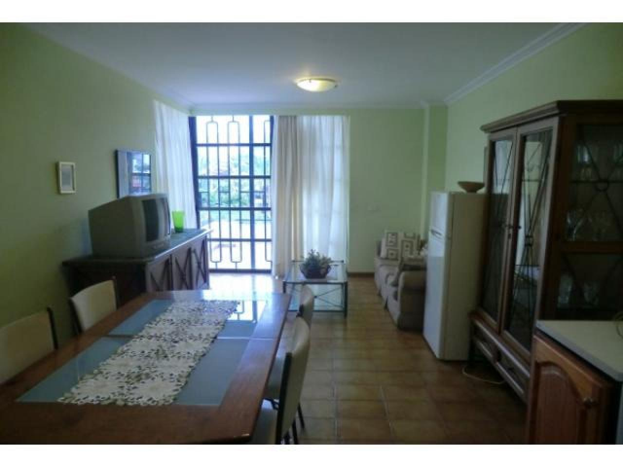 Real estate in Tenerife for sale » #157 - 1
