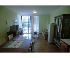 Real estate in Tenerife for sale » #157 - Image 1