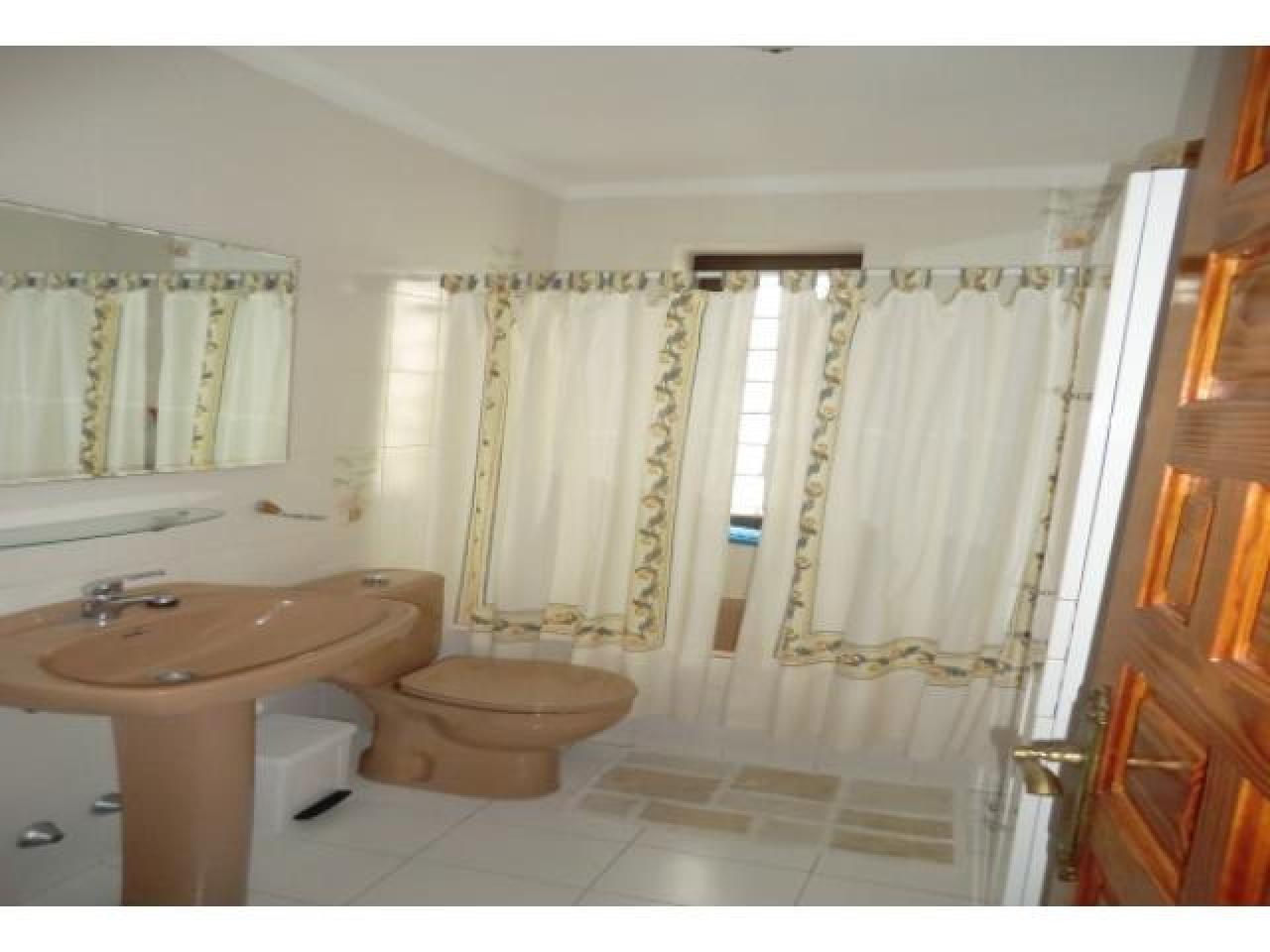 Real estate in Tenerife for sale » #157 - 2