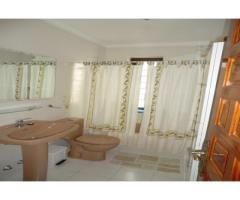 Real estate in Tenerife for sale » #157 - Image 2