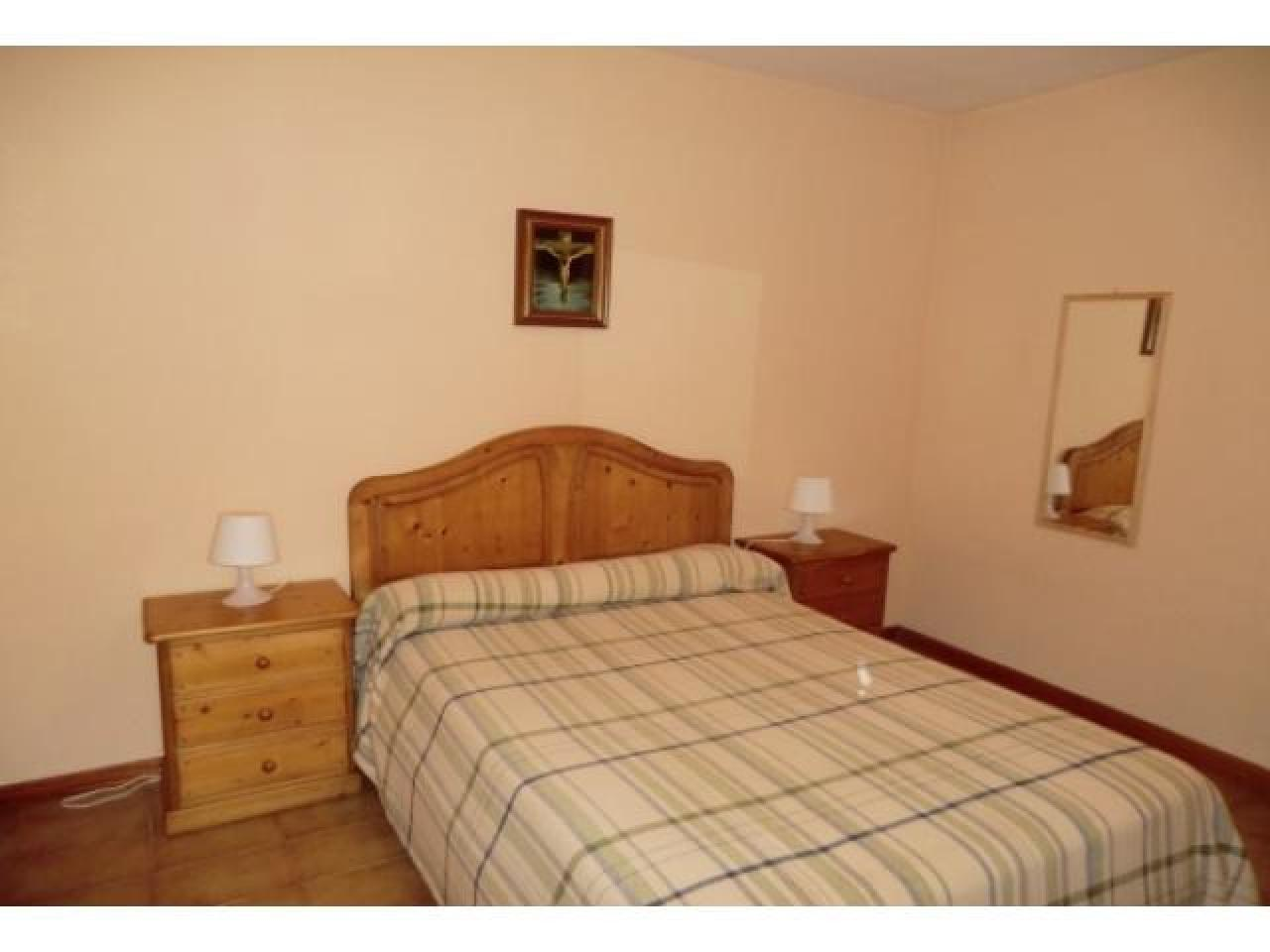 Real estate in Tenerife for sale » #157 - 3