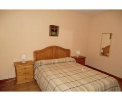 Real estate in Tenerife for sale » #157 - Image 3