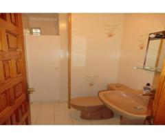 Real estate in Tenerife for sale » #157 - Image 4