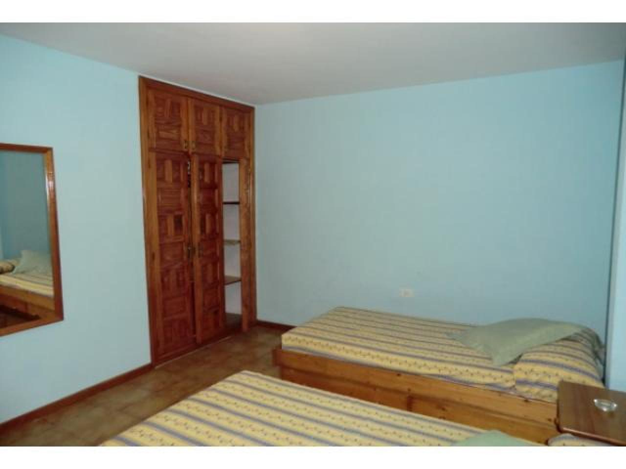 Real estate in Tenerife for sale » #157 - 5
