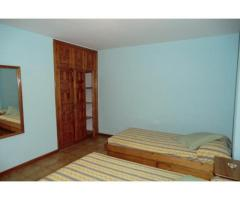 Real estate in Tenerife for sale » #157 - Image 5