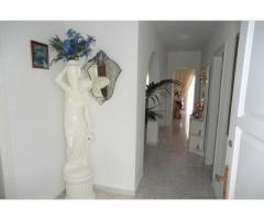 Real estate in Tenerife for sale » #217 - Image 2