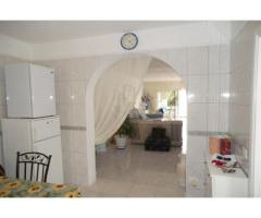Real estate in Tenerife for sale » #217 - Image 3