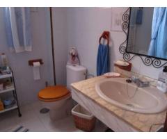 Apartment in Tenerife to rent - Image 1