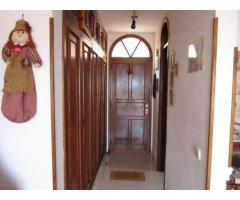 Apartment in Tenerife to rent - Image 2