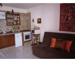 Apartment in Tenerife to rent - Image 4