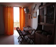 Apartment in Tenerife to rent - Image 5