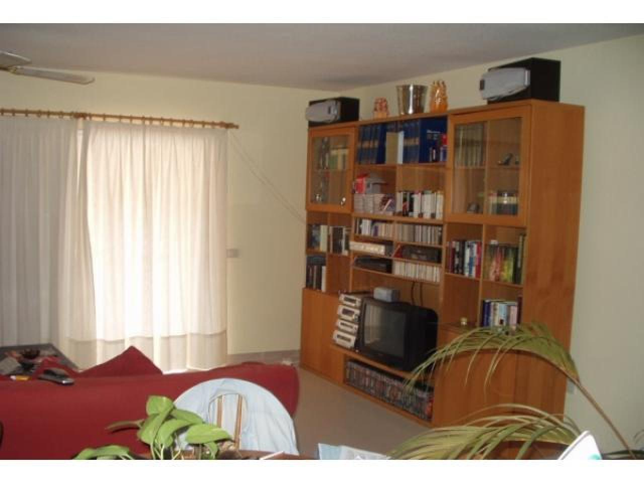 Real estate in Tenerife for sale » #369 - 3