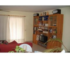 Real estate in Tenerife for sale » #369 - Image 3