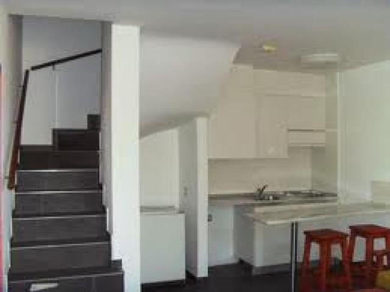 Real estate in Tenerife for rent  - 2