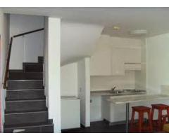 Real estate in Tenerife for rent  - Image 2