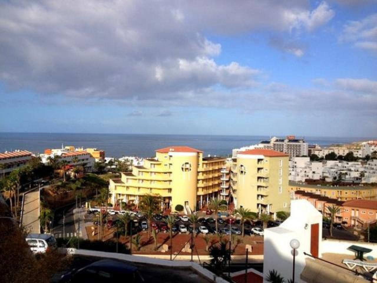 Real estate in Tenerife for rent  - 3