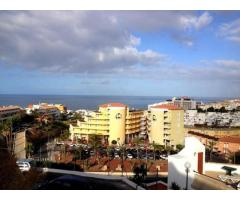 Real estate in Tenerife for rent  - Image 3