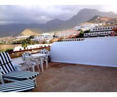 Real estate in Tenerife for rent  - Image 5