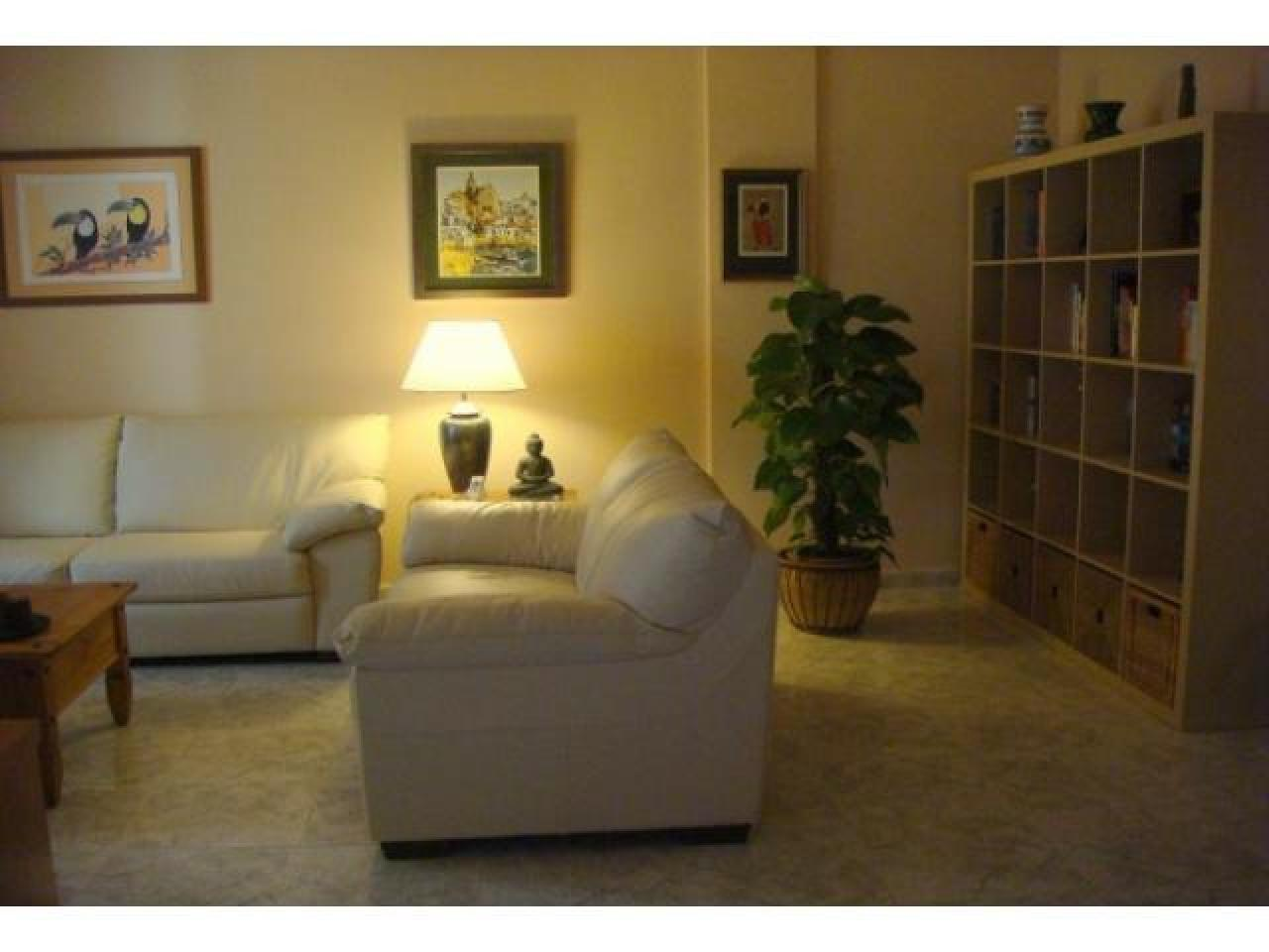 Real estate in Tenerife for sale » #127 - 3