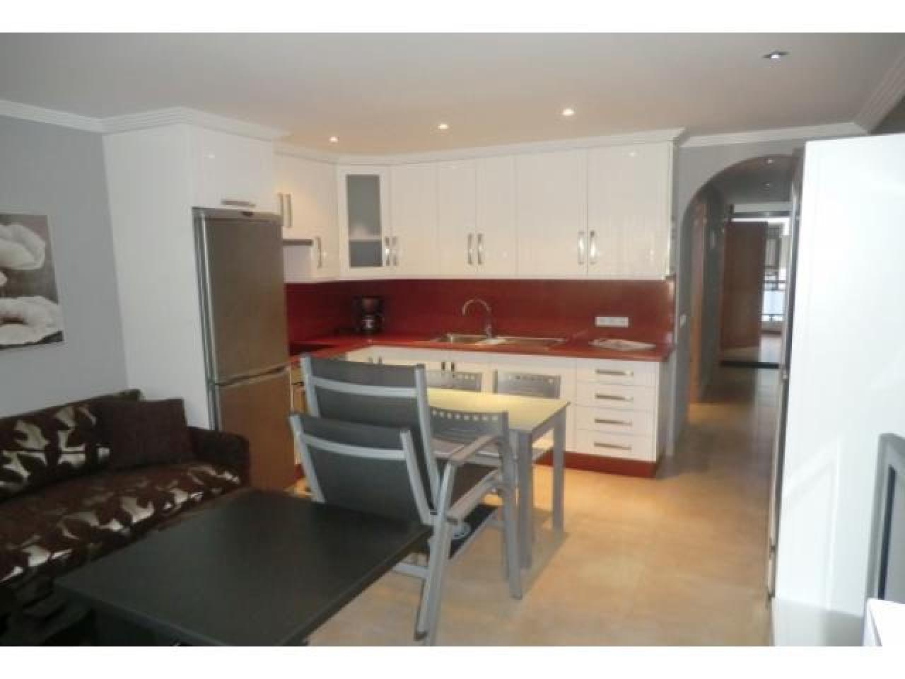 Real estate in Tenerife for sale » #646 - 1