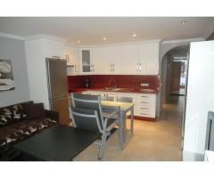 Real estate in Tenerife for sale » #646 - Image 1