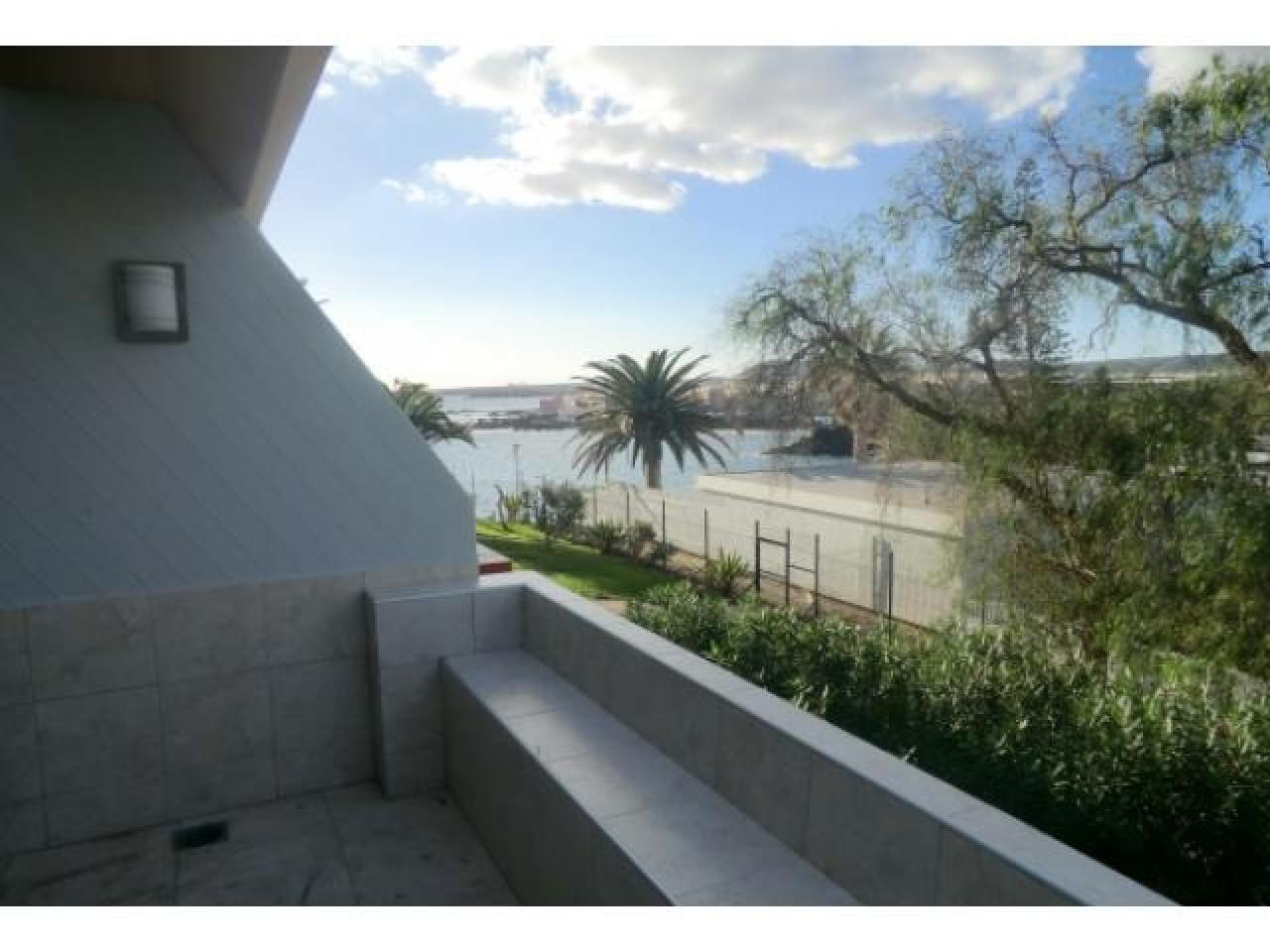 Real estate in Tenerife for sale » #646 - 5