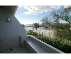 Real estate in Tenerife for sale » #646 - Image 5