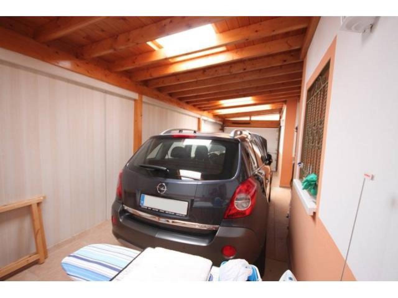 Villa in Tenerife for rent, in Costa Adeje, Madronal de Fanabe - 3