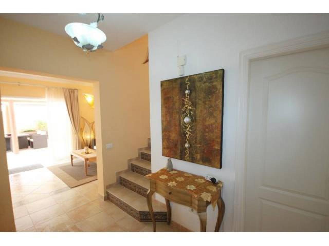 Villa in Tenerife for rent, in Costa Adeje, Madronal de Fanabe - 4