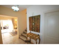 Villa in Tenerife for rent, in Costa Adeje, Madronal de Fanabe - Image 4