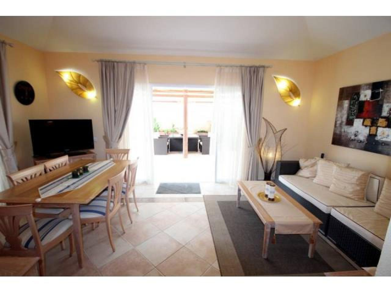 Villa in Tenerife for rent, in Costa Adeje, Madronal de Fanabe - 7