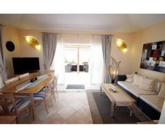 Villa in Tenerife for rent, in Costa Adeje, Madronal de Fanabe - Image 7