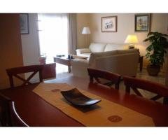 Real estate in Tenerife for sale » #127 - Image 2