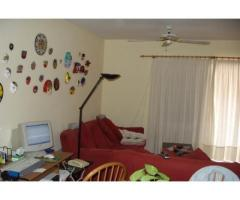 Real estate in Tenerife for sale » #369 - Image 4