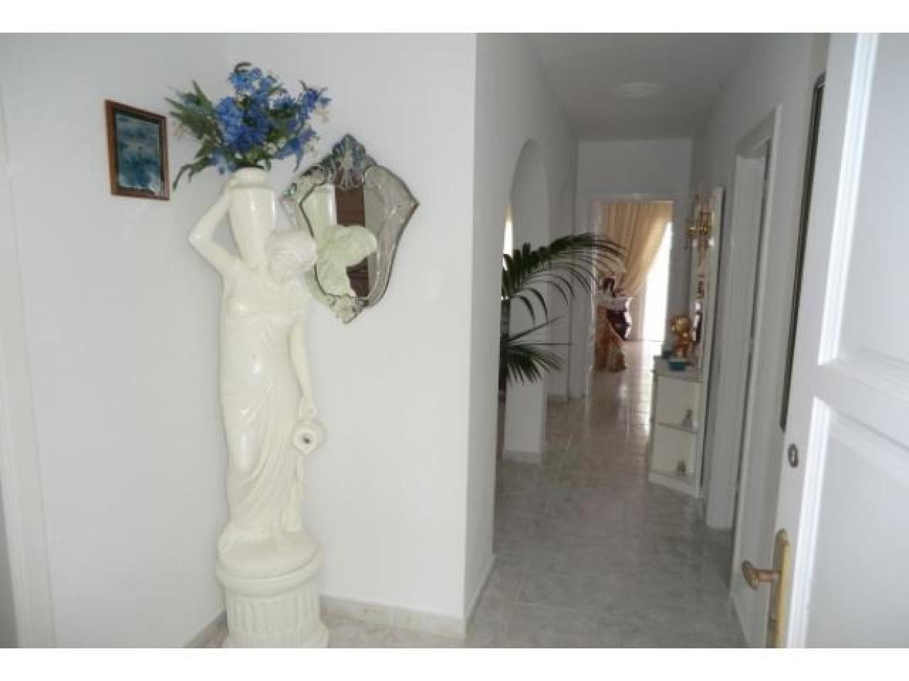 Real estate in Tenerife for sale » #217 - 2