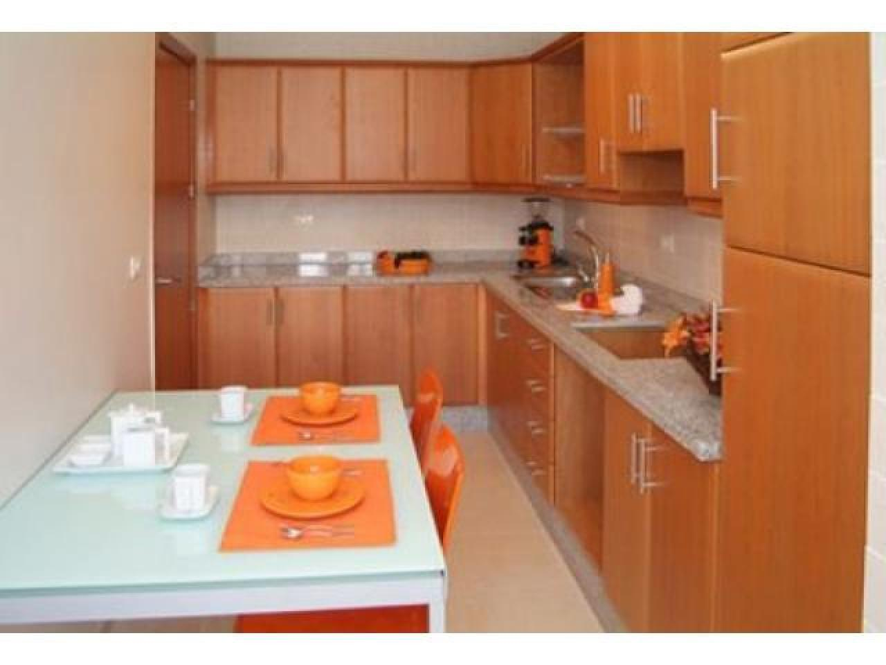 Real estate in Tenerife for sale » #44 - 1
